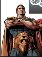 Marcus Milton (Earth-13034) from Avengers Vol 5 12 001