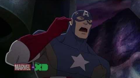 Marvel's_Avengers_Assemble_Season_2,_Ep._25_-_Clip_1