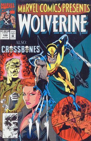 Marvel Comics Presents Vol 1 129.jpg