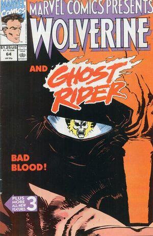 Marvel Comics Presents Vol 1 64.jpg