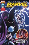 Marvel Legends (UK) Vol 1 76