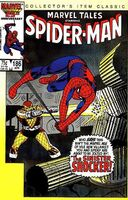 Marvel Tales Vol 2 186