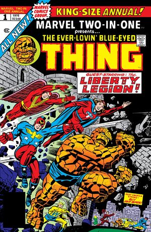 Marvel Two-In-One Annual Vol 1 1.jpg