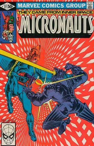 Micronauts Vol 1 27.jpg