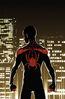 Miles Morales Ultimate Spider-Man Vol 1 1 Textless.jpg