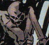 Miles Warren (Earth-13264) from Red Skull Vol 2 1 0001.jpg