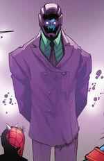 Nathaniel Richards (Kang) (Earth-138) from Edge of Spider-Geddon Vol 1 1.jpg