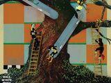 New Mutants Vol 4 24