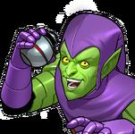Norman Osborn (Earth-TRN562)