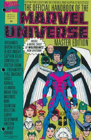 Official Handbook of the Marvel Universe Master Edition Vol 1 20.jpg