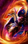 Phoenix Resurrection The Return of Jean Grey Vol 1 1 ComicXposure and Greg Horn Art Exclusive Variant