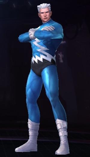 Pietro Maximoff (Earth-TRN012) from Marvel Future Fight 001.jpg