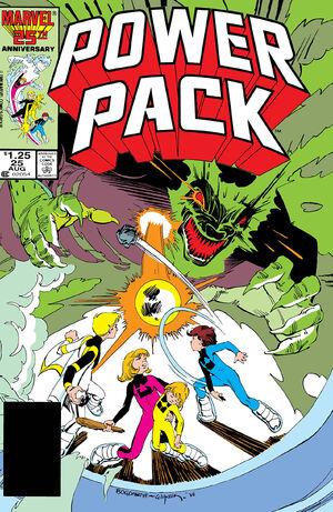Power Pack Vol 1 25.jpg