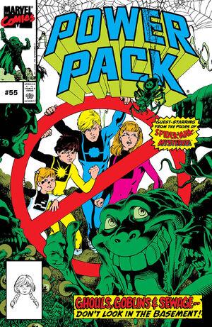 Power Pack Vol 1 55.jpg