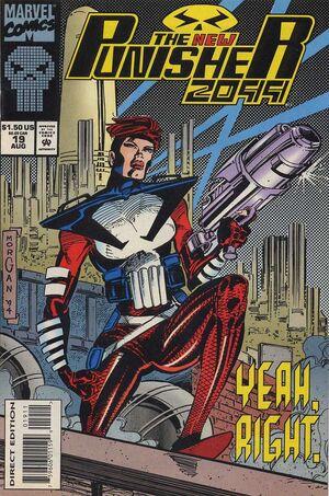 Punisher 2099 Vol 1 19.jpg