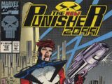 Punisher 2099 Vol 1 19