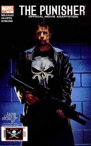 Punisher Official Movie Adaptation Vol 1 3.jpg