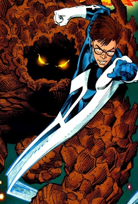 Reed Richards (Earth-98630)