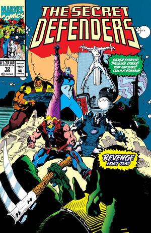 Secret Defenders Vol 1 10.jpg