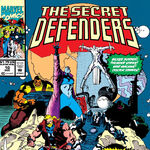 Secret Defenders Vol 1 10.jpg