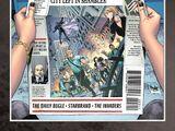 Secret Empire: Brave New World Vol 1 3