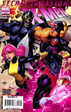 Secret Invasion X-Men Vol 1 2.jpg