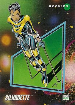 Silhouette Chord (Earth-616) from Marvel Universe Cards Series III 0001.jpg