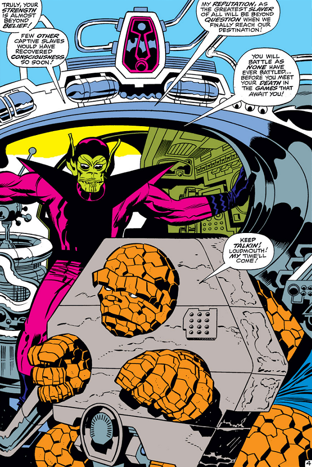 Slave Block from Fantastic Four Vol 1 91.png