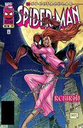 Spectacular Spider-Man Vol 1 241