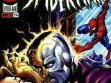 Spectacular Spider-Man Vol 1 245