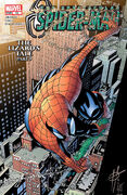 Spectacular Spider-Man Vol 2 13