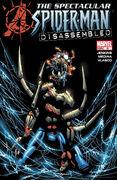 Spectacular Spider-Man Vol 2 19
