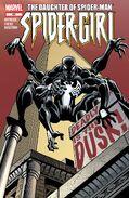 Spider-Girl Vol 1 93