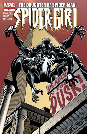 Spider-Girl Vol 1 93.jpg