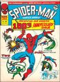 Spider-Man Comics Weekly Vol 1 100
