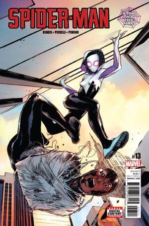 Spider-Man Vol 2 13.jpg