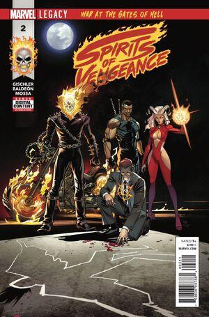 Spirits of Vengeance Vol 1 2.jpg