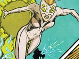 Tamara Pearson (Earth-616)