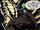 Thakos (Earth-616)