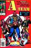 The A-Team Vol 1 1.jpg