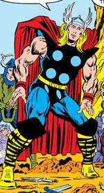 Thor Odinson (Earth-841047)