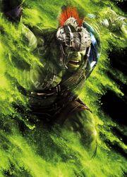 Thor Ragnarok poster 007 textless.jpg