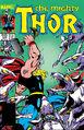 Thor Vol 1 346