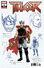 Thor Vol 5 1 Design Variant