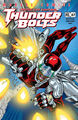 Thunderbolts Vol 1 67