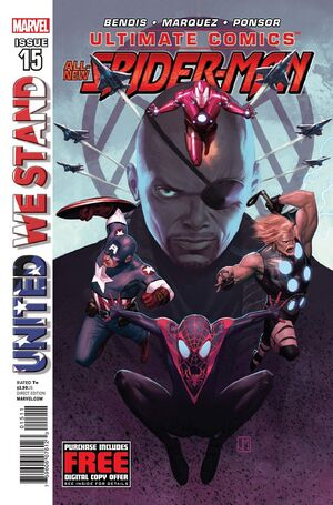 Ultimate Comics Spider-Man Vol 1 15.jpg