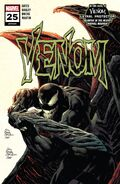 Venom Vol 4 25