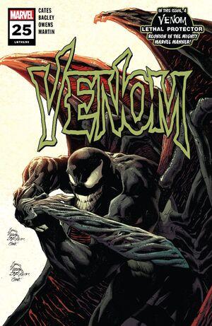 Venom Vol 4 25.jpg