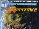 Warstrike Vol 1 3