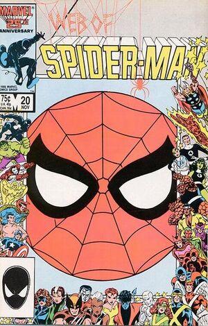Web of Spider-Man Vol 1 20.jpg